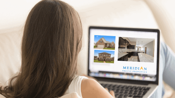 meridian-pacific-properties-now-offering-virtual-tours
